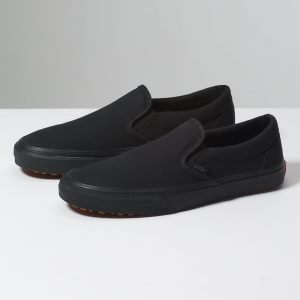 Damske Slip-On Tenisky Vans Made For The Makers Slip-On UC Čierne | QMH-105